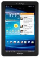 Galaxy Tab 7.7-260